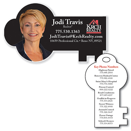 business-card-design-die-cut-nj-designs-reno-graphic-design.jpg