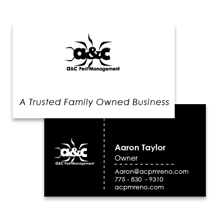 business-card-design-nj-designs-reno-graphic-design-bc.jpg