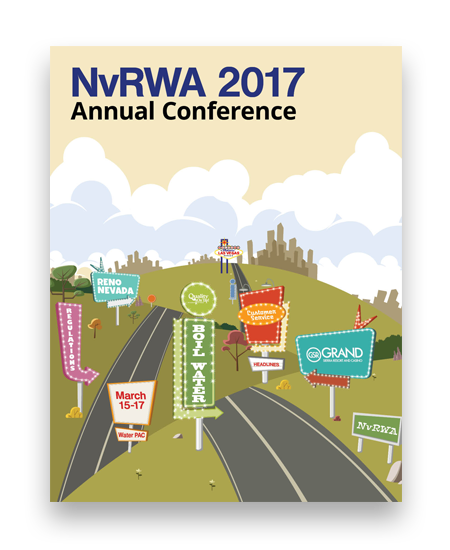 nvrwa-conference-program-magazine-publication-newsletter-graphic-design.png