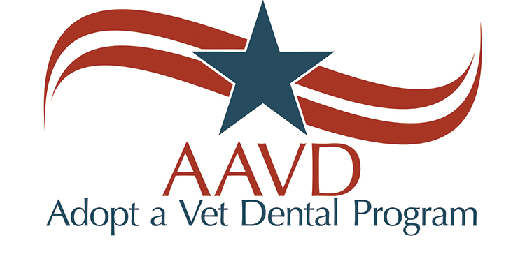 adopt-a-vet-dental-logo-design-graphic-design-reno-sparks.jpg